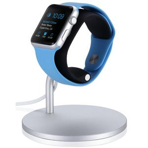 Just Mobile  Lounge Dock for Apple Watch